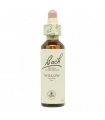 Bach (38) Willow - 20 ml