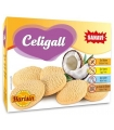 Celigall Coco - 150 g