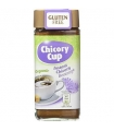 Chicory Cup - 100 g